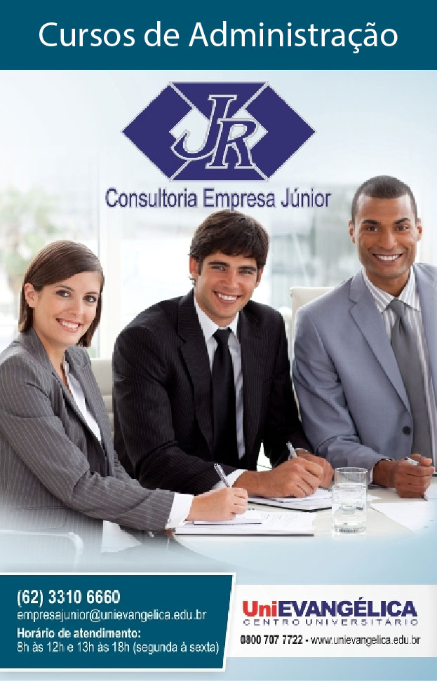 EMPRESA JUNIOR UNI